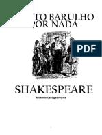 Shakespeare-Muito-barulho-por-nada.pdf