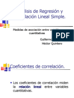 Analisis de regresion lineal.pdf