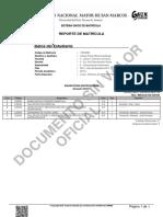 Reporte de matrícula UNMSM ABCDEF.pdf