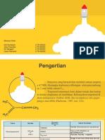 PPT Fitokimia Terpenoid 1-1-1