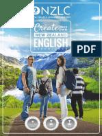 Nzlc Brochure 2017 Booklets Web