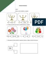 4 Ta Prueba Matemática (1)