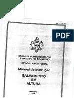 Manual do CSAlt 2ª Edição - 1996.pdf