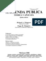 Hacienda pública (1).pdf