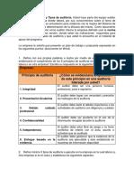 InformeAuditoria (2)
