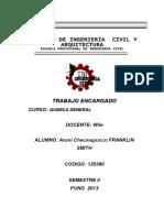 CARATULA civil.doc