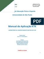 Manual Coleta Ktk 5 Setembro 2018 v3