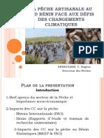 Pêche-et-CC-au-Bénin.pdf