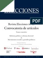 Convocatoria_Revista_Elecciones19