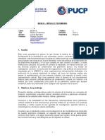 Syllabus_Musica_y_Patrimonio_-_Maestria.pdf