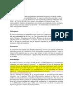 Método Materia Metodos Cualitativos en Cuencias Sociales