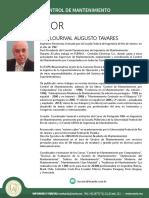 CURRICULUM-LOURIVAL-TAVARES.pdf