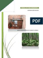 MANUAL DE FUNCIONAMIENTO de estufas y huertos  (1).docx