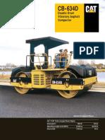 CB-634D CAT.pdf