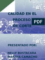 319152358 Trabajo de Corte Pptx