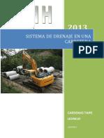 FACTORES_QUE_INFLUYEN_EN_LA_FORMACION_DE.pdf
