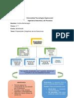 311845407-Propiedades-Coligativas.pdf