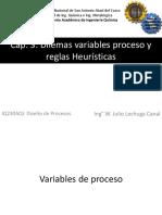 3 Heuristica