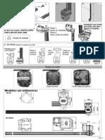 Manual Basculante Bvbl e Bv Nano Fs Biturbo Rev 5 17