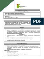 4._MATERIAIS_DE_CONSTRUÇÃO_CIVIL_I.pdf