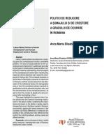 524-1039-1-SM.pdf