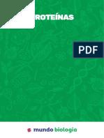 04. Proteínas