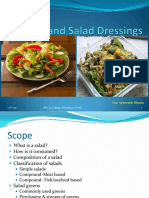 11salads-130209001801-phpapp01_2