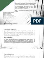 PYMES - CREACIÓN DE UNA EMPRESA.pptx