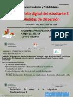 PORTAFOLIO 3 Aparicio Bailon Ramiro Edgardo-Ing Industrial Grupo 2
