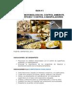 Valor Energetico y Nutricional de Los Alimentos2