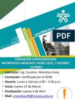 1. Presentacion Informatica Basica.pptx