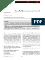 Dinan_et_al-2013-Neurogastroenterology_&_Motility.pdf