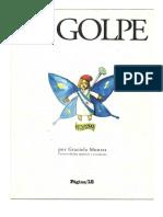 El Golpe - Graciela Montes