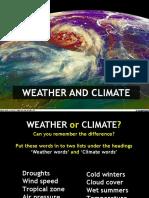 K00769_20180409212051_Kuliah 1 Kajiklim Weather and Climate