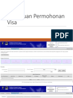 Pengajuan Permohonan Visa.pptx