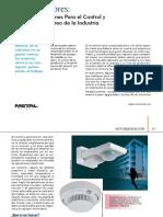 Sensores control de la industria (1).pdf