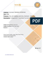 EE ES 2017 0943 R0 Config 3 Estabilidad Transitoria Chacaya