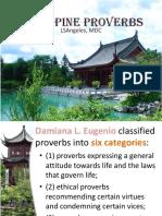 philippine-proverbs (1).pdf