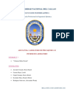 VOLUMEN MOLAR -FICO2.docx