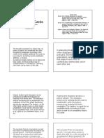 [Eng 13 WFW4] Torno, Ysraela - Paraphrase Cards [12 Sept 2018].pdf