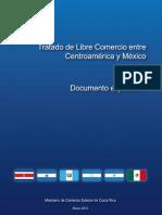 Documento Explicativo Mexico
