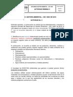 7. ACTIVIDAD 3.docx