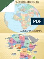 Filósofos Africanos.pdf