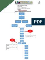 Proceso de Trazabilidad Empresa Pollos-LPQ