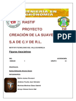 la-suavecita-ORIGINAL.pdf