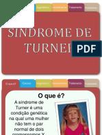 sindromedeturner2-140626195406-phpapp02-convertido.pptx
