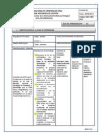 1- INDUCCION SENA-F004-P006-GFPI Guia de Aprendizaje Inducción-Sena (1)