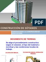 CALZADURAS Y MUROS PANTALLA.pdf