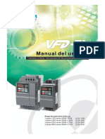 264717107-Manual-Variador-Delta-VFD-EL.pdf