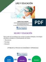 Conferencia 6.Pptx Neuroeducacion-1